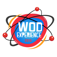 Wod Experience