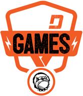 CFD Games