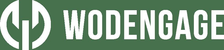 Logo Wodengage
